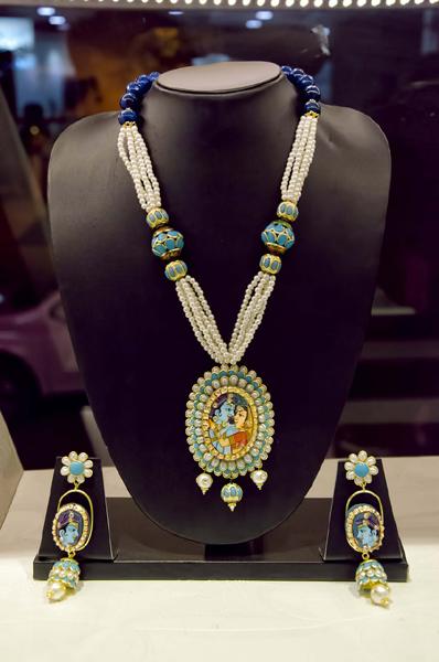 Bijoux ethniques sur internet